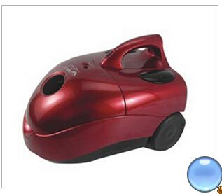 Vacuum Cleaners Apa002 002 Electronics Lighting Hardware